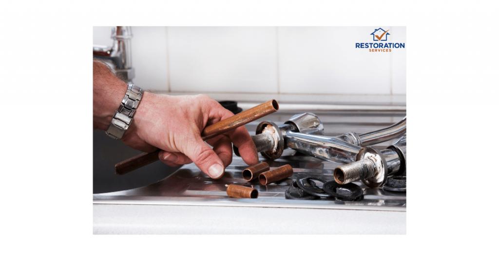 Best Plumbing Specialities