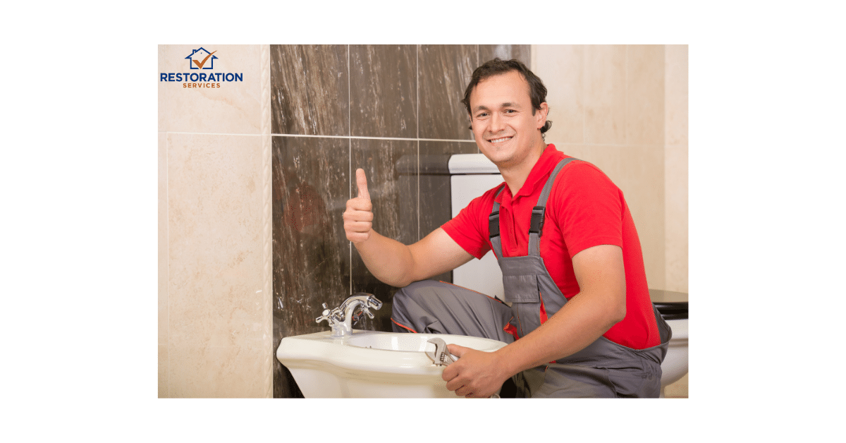 Best Plumbing: Fixture for Master Bathroom and details of all services