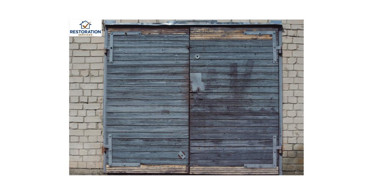 Garage Door Repair New York : All Information and Detailed Analysis