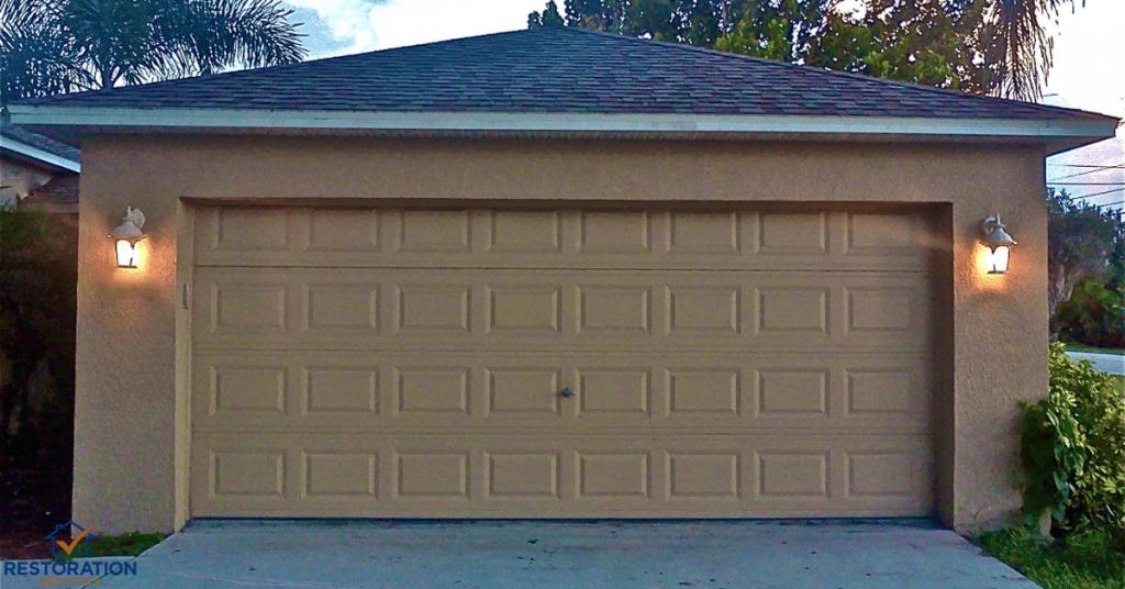 Garage Doors of Nebraska