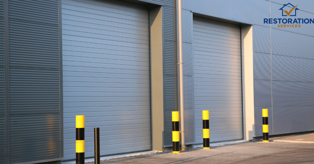 Capital City Garage Doors – Details About Best Service Providers