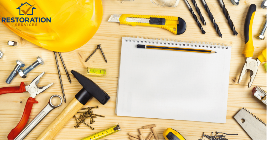 Carpentry Companies