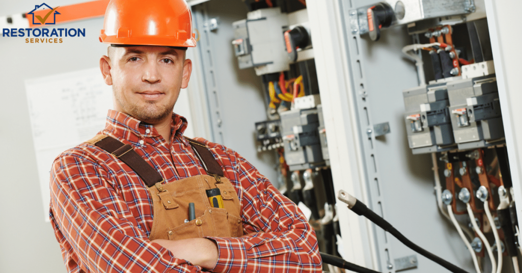 Commercial Electrician Hiring
