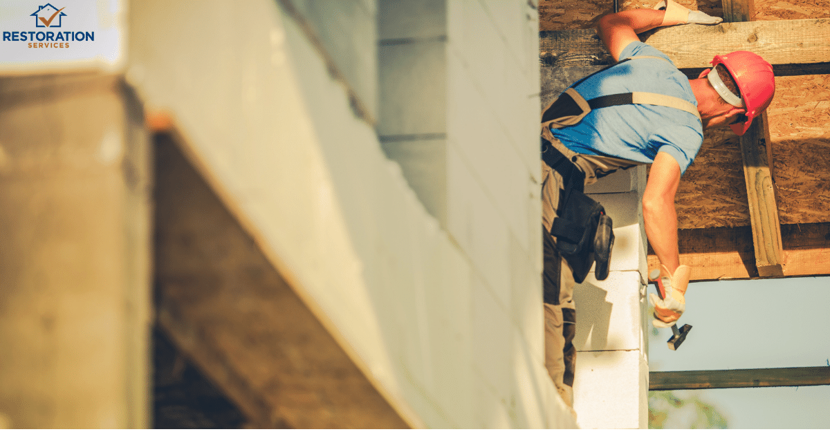 Commercial Roofing –  Top Best Services Details 2020