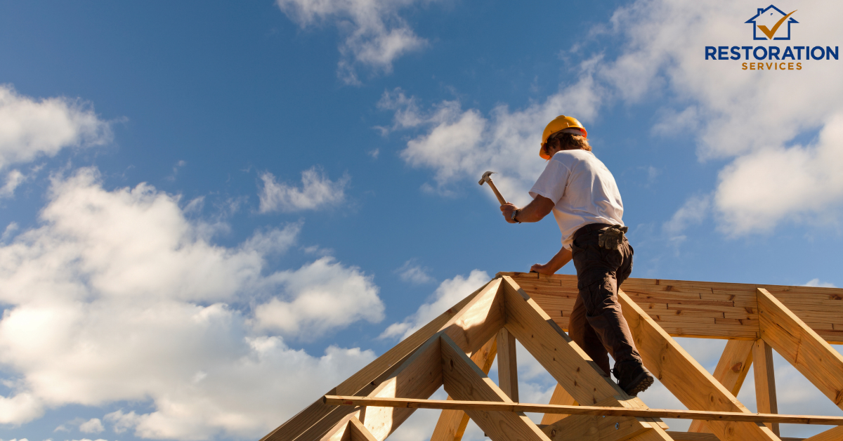 Elite Roofing – All About Roofing Services And Maintenance