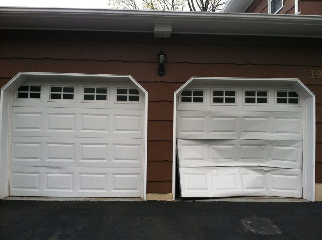 Garage Door Opener Repair – Detailed Information and analysis