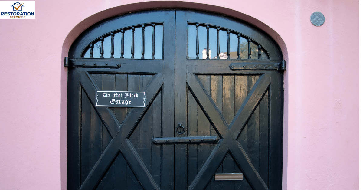 Garage Door Repair Burbank – All Type Of Repair And Maintenance