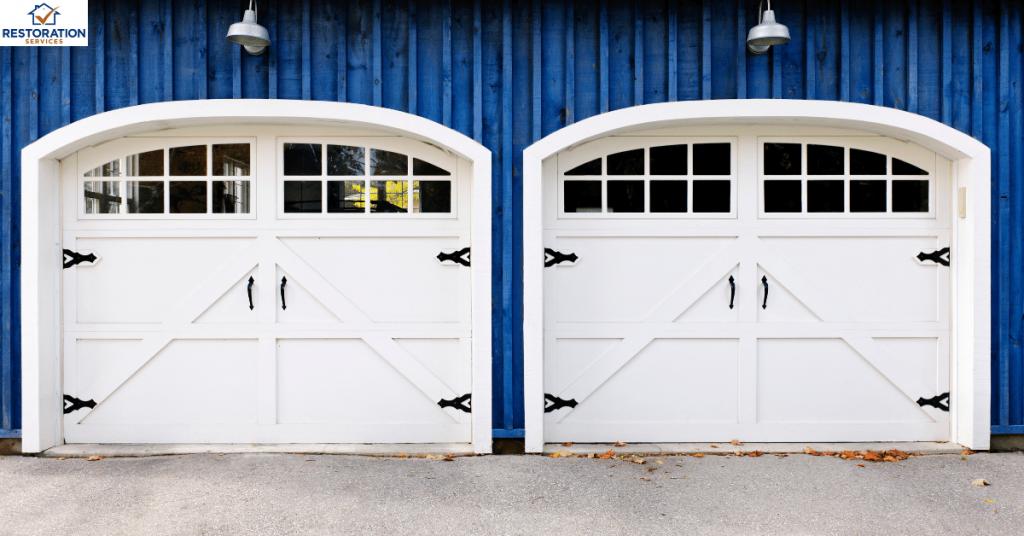 Garage Door Repair Grand Rapids Michigan