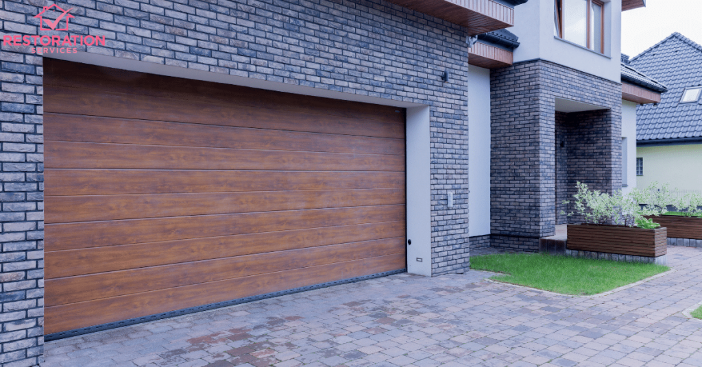 Garage Doors And Service Long Island