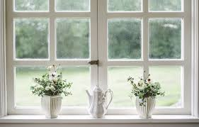 Home Window Glass Replacement – All Your Queries Are Answered