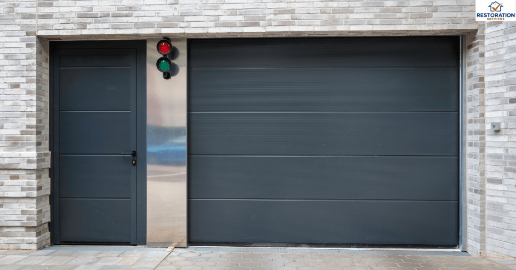 Pittsburgh Garage Door Repair
