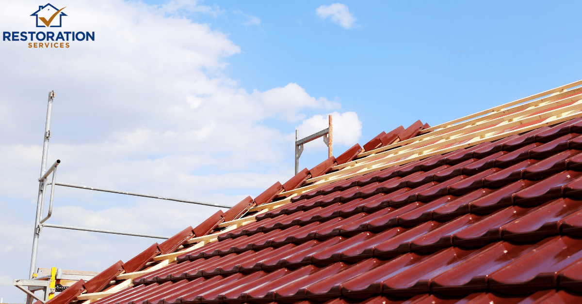 Premier Roofing – Everything you need to know about  Roofing