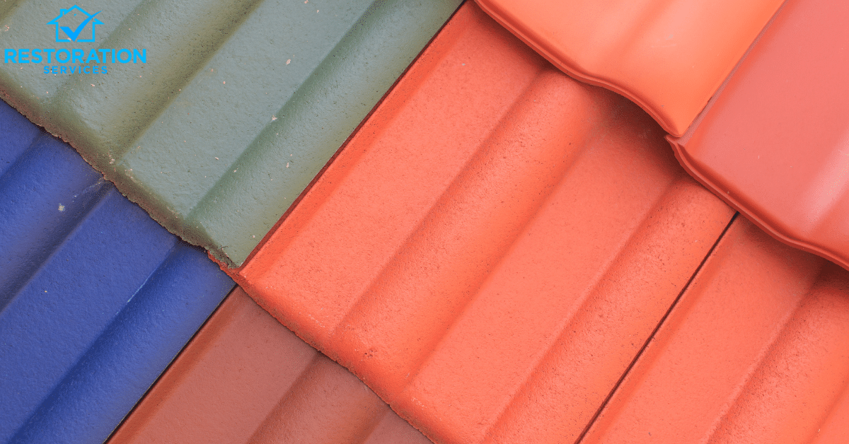 Roofing Shingles: Complete & Detailed Guide of Roofing