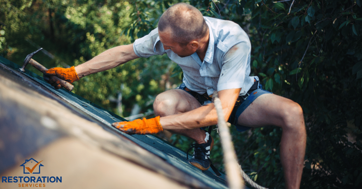 Roll Roofing : Types, Installations, Pros, Cons, and Services