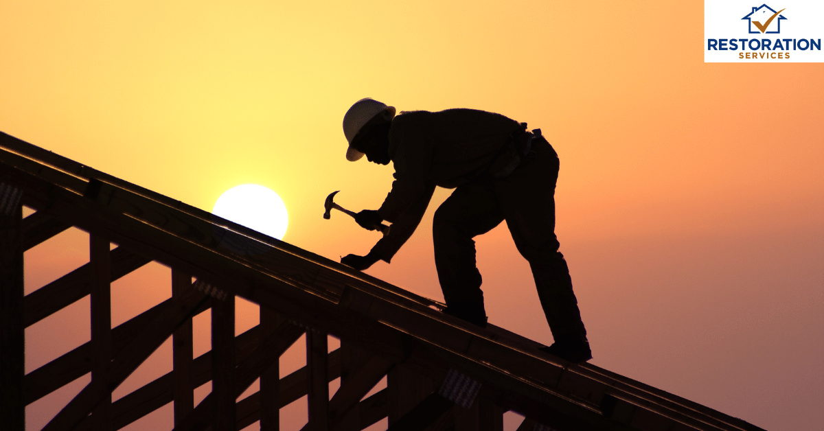 Roofer Charleston SC – Get the Ultimate Services Here