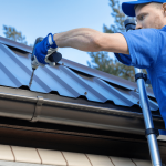 Roofer Louisville KY – Everything You Need To Know