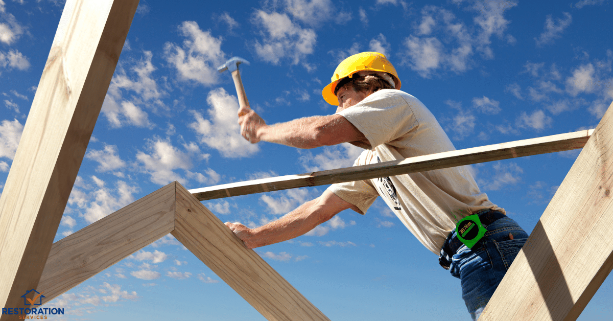 Roofer Memphis – In search of the best roofer service
