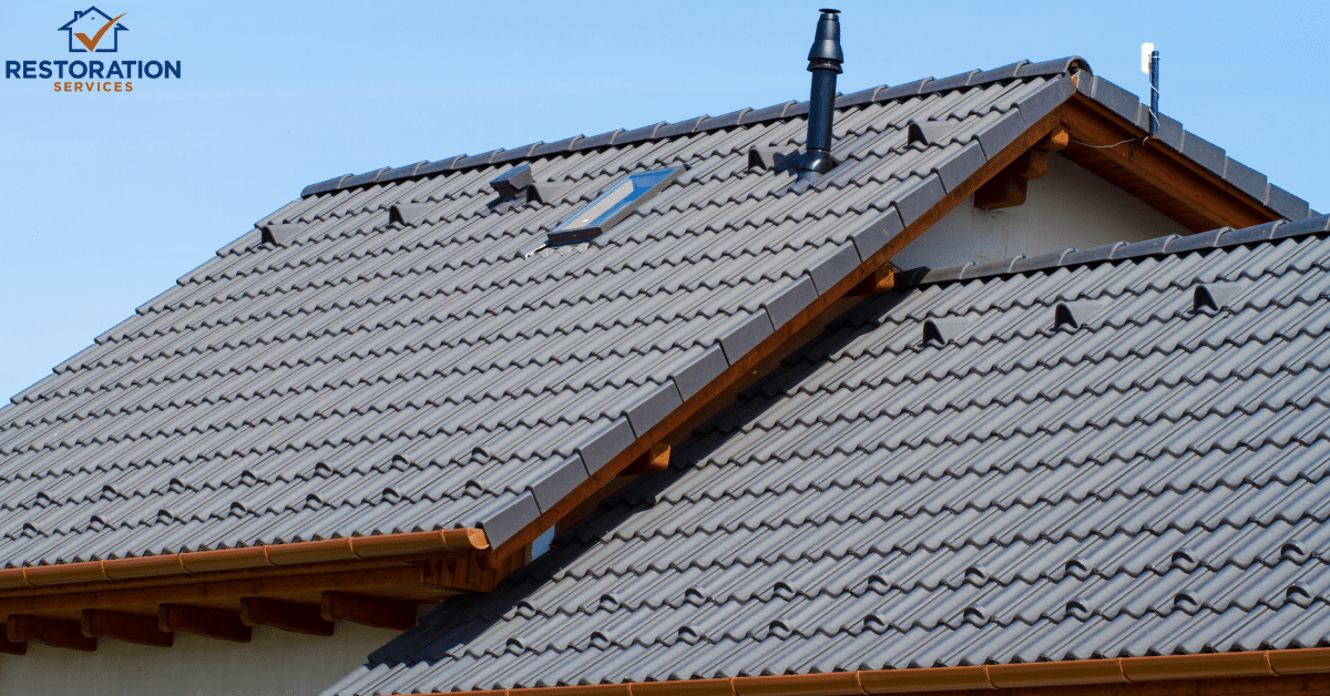 Roofer Columbus Ohio – Top Roofing Services in 2020