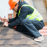Santa Rosa Roofer – Details About Best Offer Services
