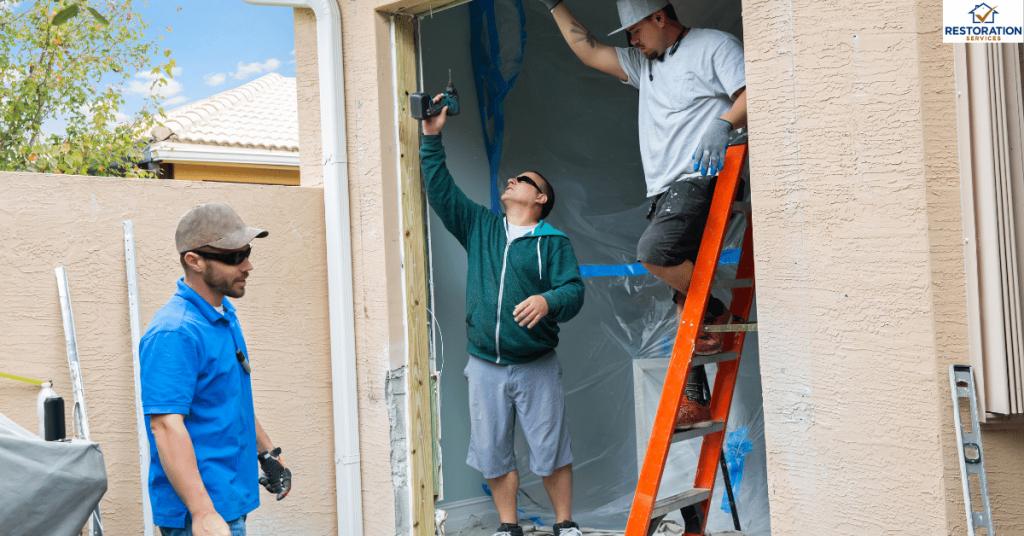 Sliding Glass Door Glass Replacement Cost