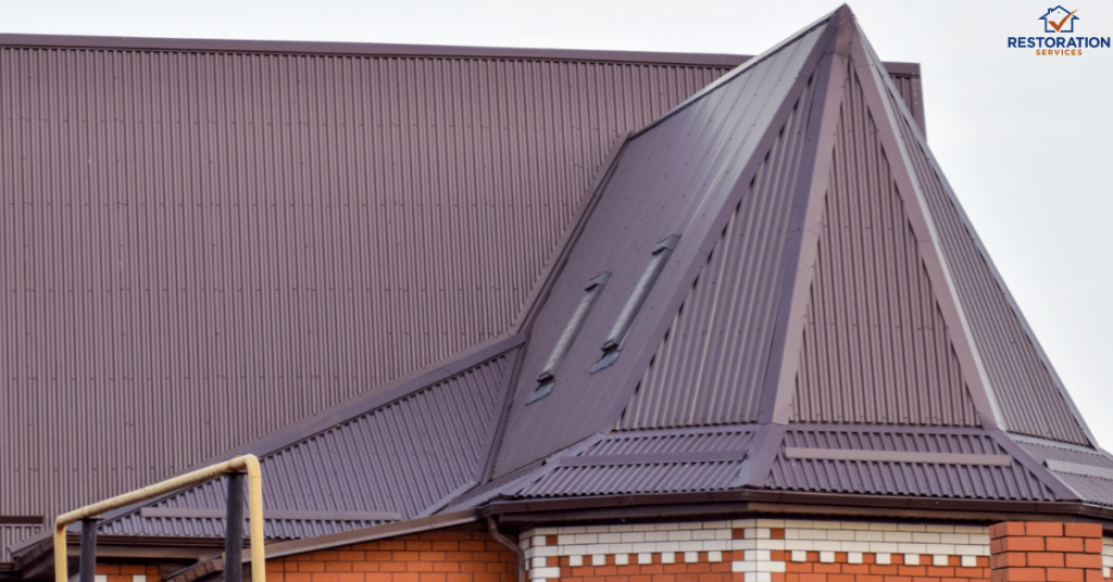 Stone Coated Steel Roofing Pros and Cons