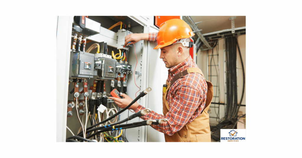 Electrician Hourly Rate
