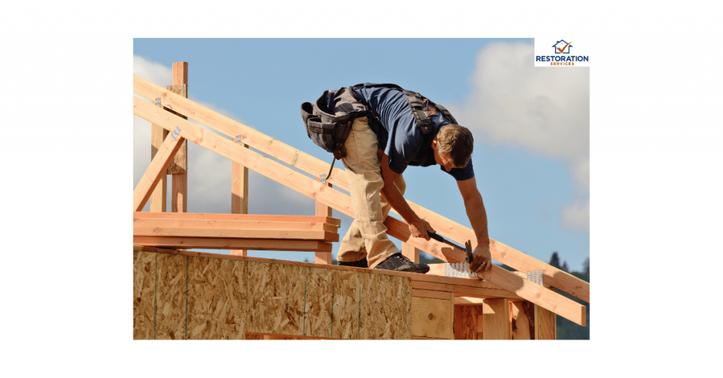 List of Roofing Companies