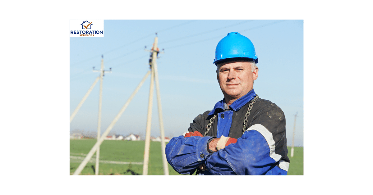 Journeyman Electrician : All Information and Detailed Analysis