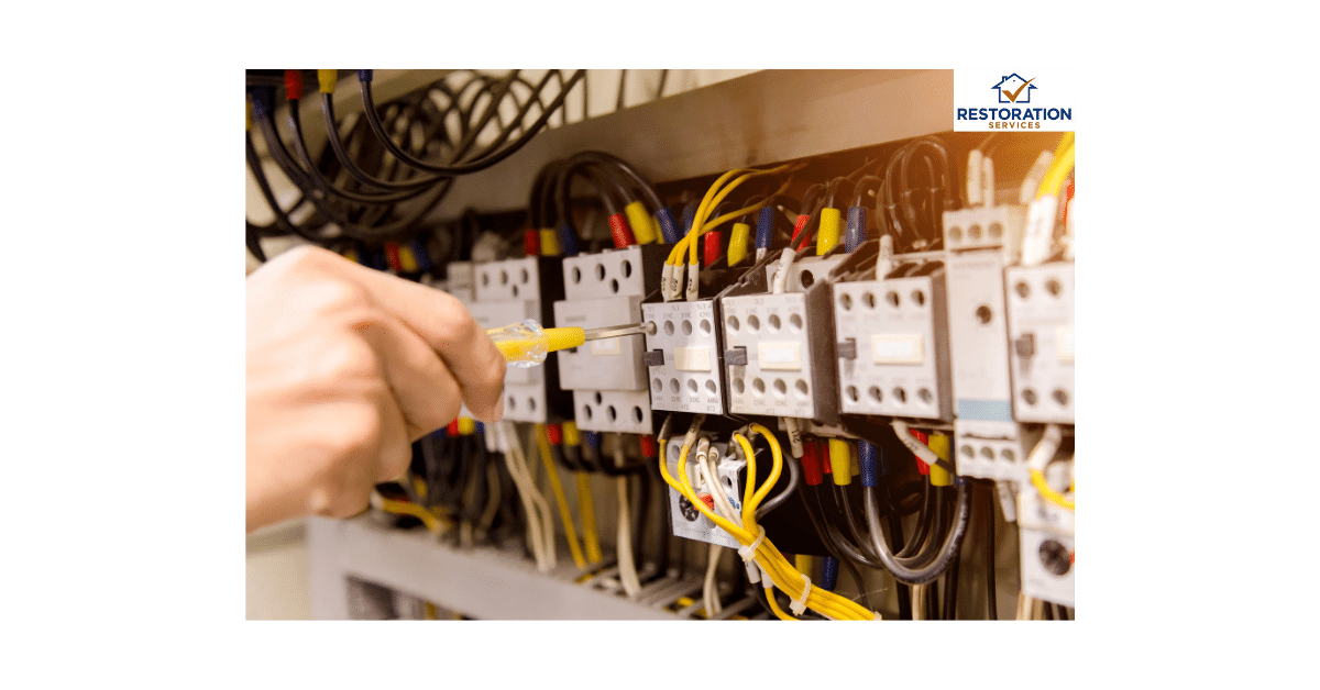 Certified Electrician : All Information and Detailed Analysis