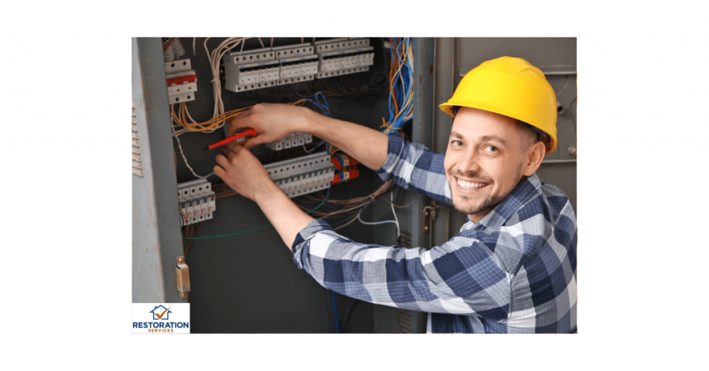 Certified Electrician Salary
