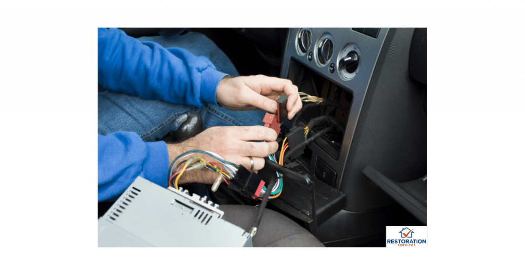 How to become a Certified Electrician