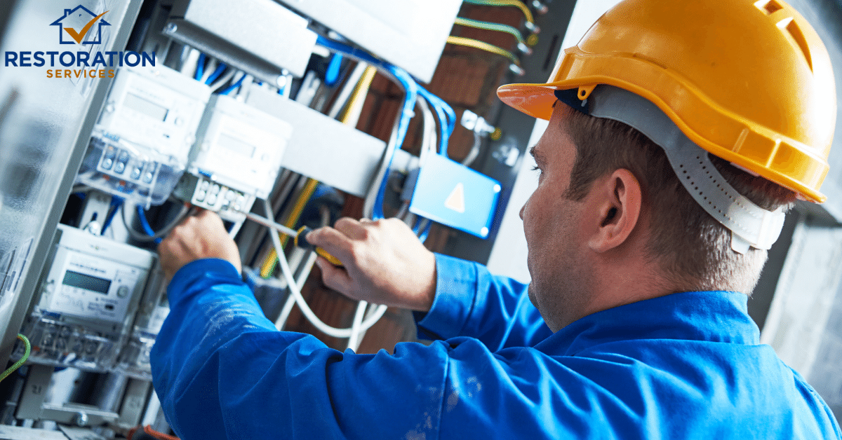 Commercial Electrician : Know and hire for our best services
