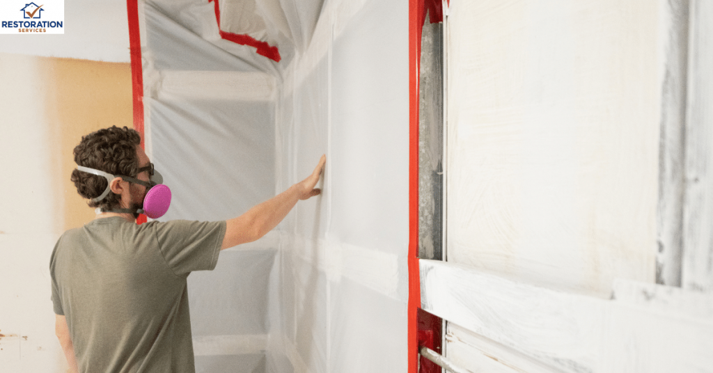 mold remediation companies indianapolis