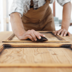 Next Level Carpentry – Total Analysis and Information