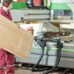 NYC Carpentry – To Get Info About Best Offer Services