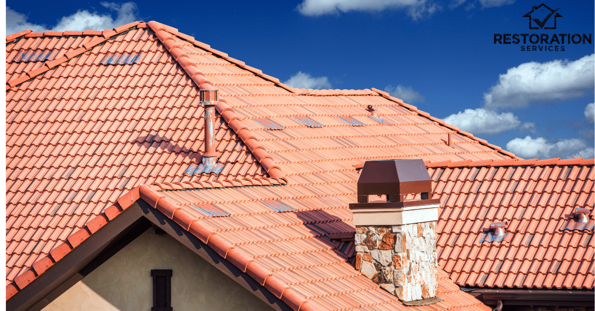 Roofer Albuquerque NM – Get Effective Roofing Services
