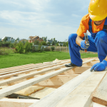 Roofer Los Angeles CA – Detailed Information About Roofing Services