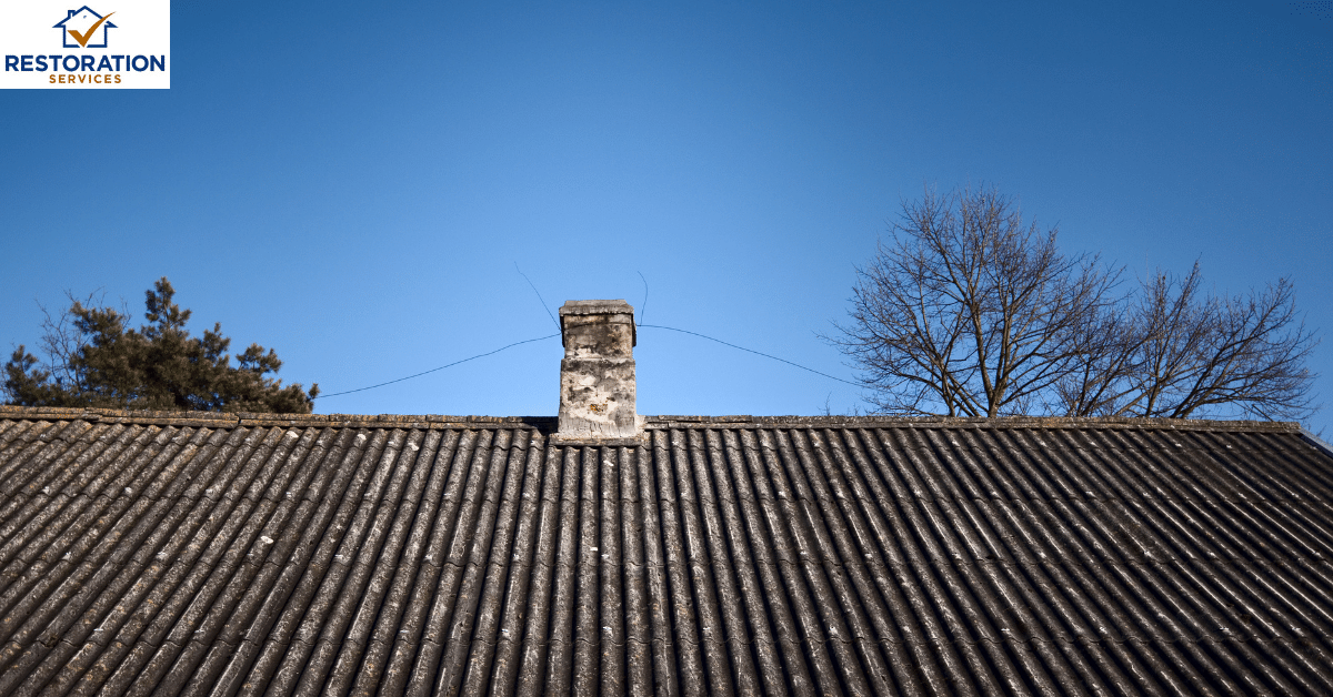 Roofer – All about Roofing Companies and their Services