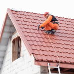 Westminster Roofer -Be the First to Hire for Perfect Roofing
