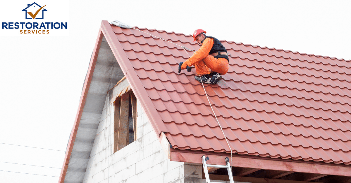 Westminster Roofer – Be the First to Hire for Perfect Roofing