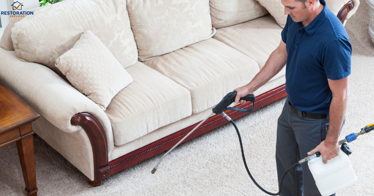 Carpet Cleaning Spokane – Getting Hold Of The Best Service Provider