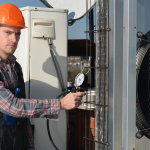 Emergency Air Conditioning Repair – Steps You Need to Follow