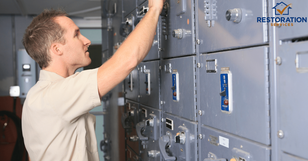 Furnace Repairman Near Me – Where to Find the Furnace Repairman
