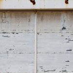 Garage Door Repair Lincoln Nebraska – Details Description