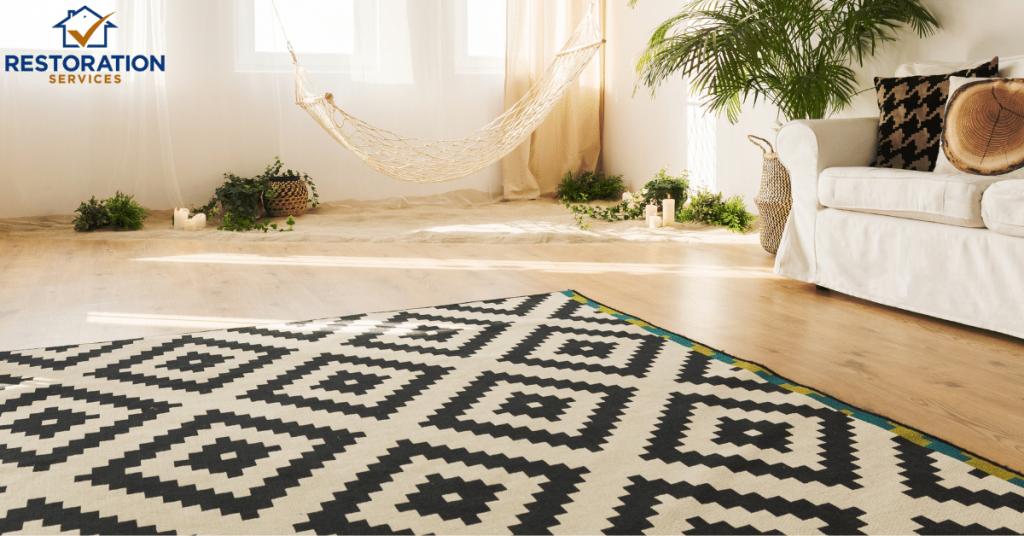 Berber carpet pros and cons
