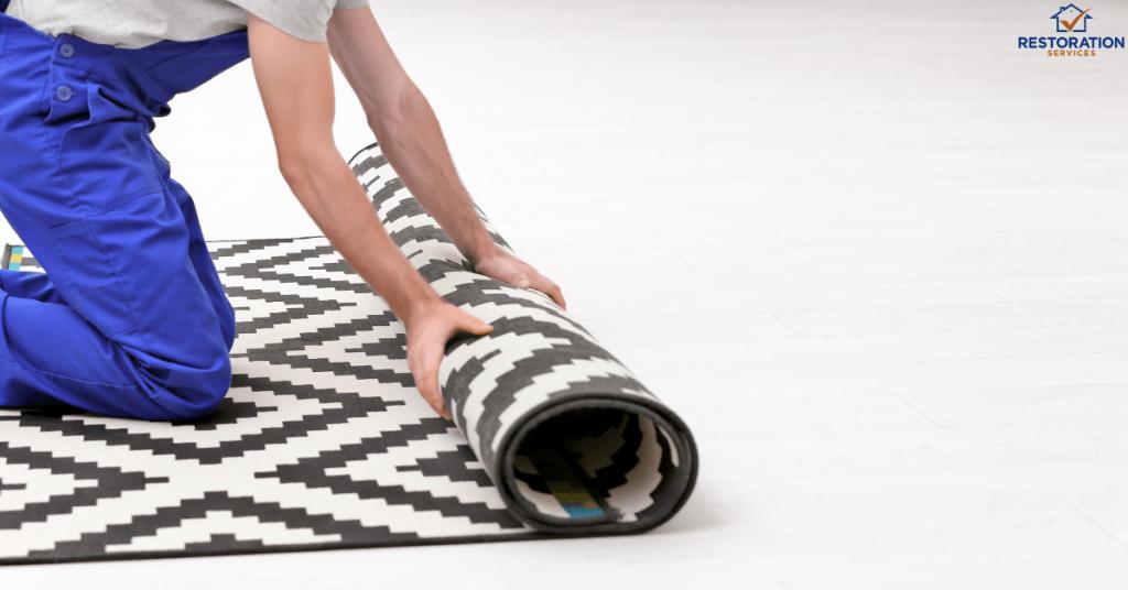 Carpet Installation Near Me