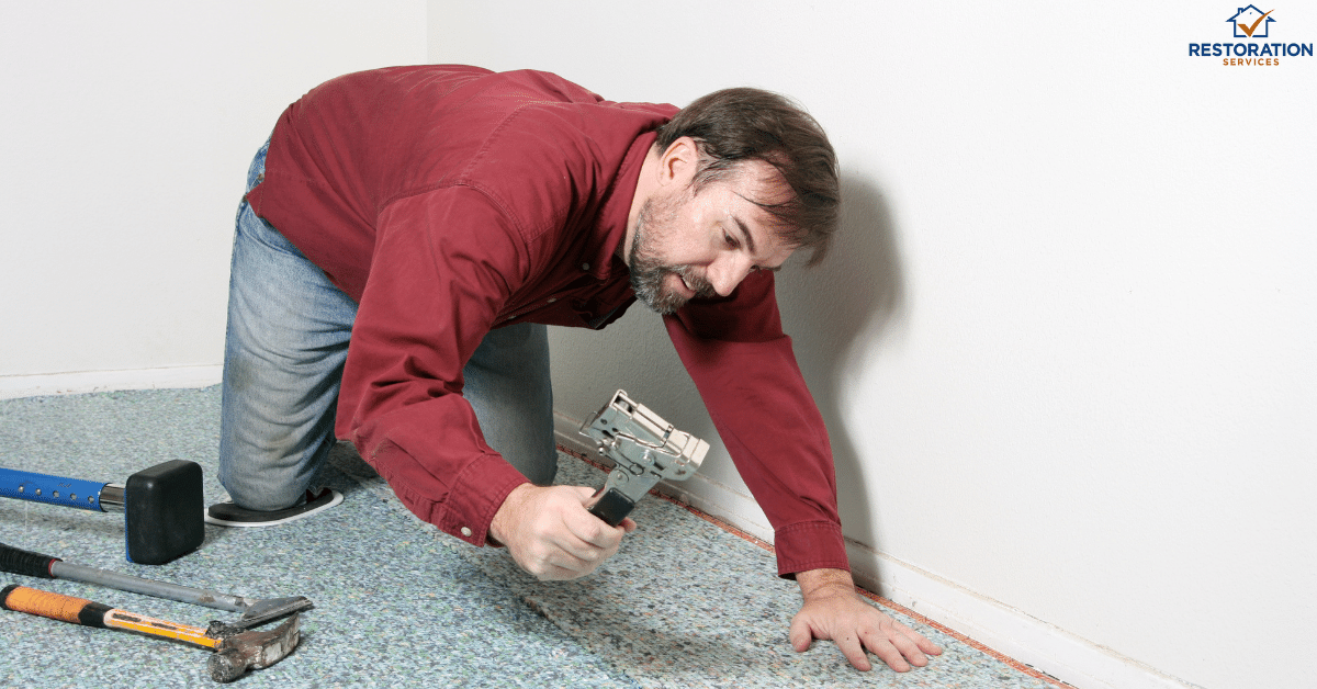 Carpet Installation – Vital Tips That You Must Adhere To