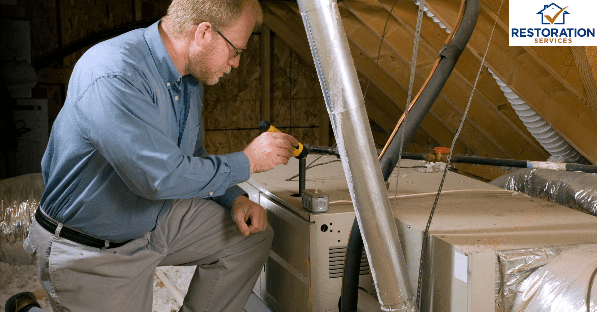 Furnace Inspection Near Me – Is There any Need to Search for Repairman