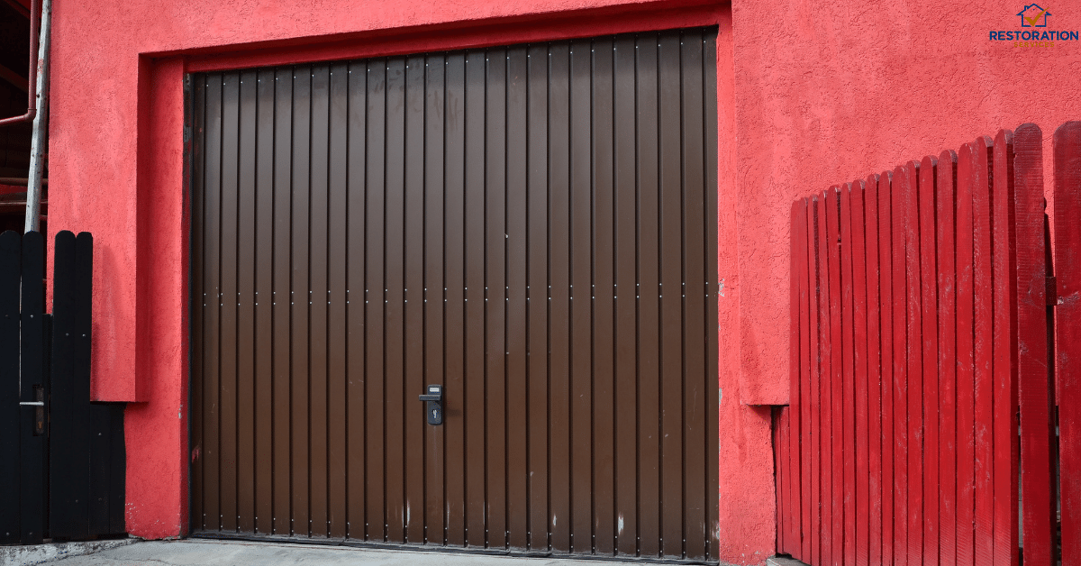 Garage Door Service Denver – We Are Going To Discuss