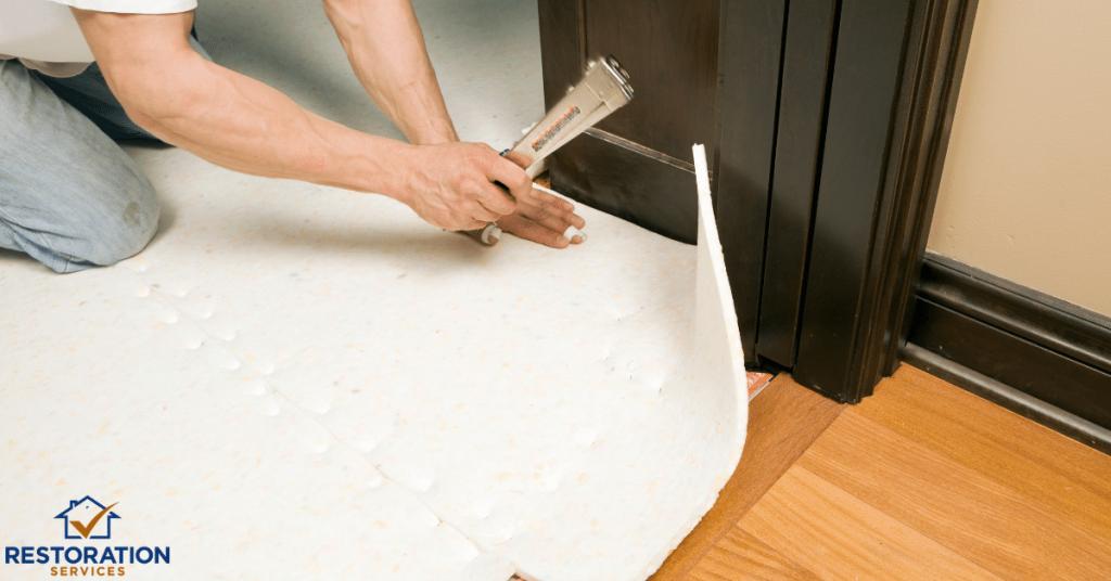 Home Depot Carpet Padding